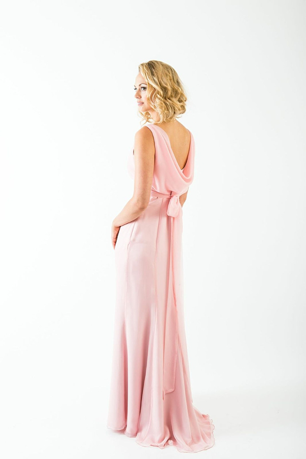 Maids to Measure ~ Design Your Own Bridesmaids Dresses (Bridal Fashion )