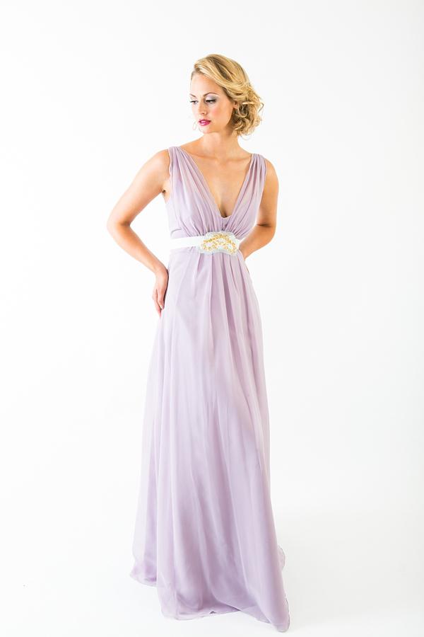 blog maids measure design your bridesmaids dresses