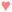 Prezola ~ All Your Favourite Shops, One Wedding Gift List (Supplier Spotlight )