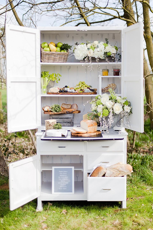Country Kitchen Willard Ohio Seasonal Wedding Catering Ideas And Inspiration Love My Dress
