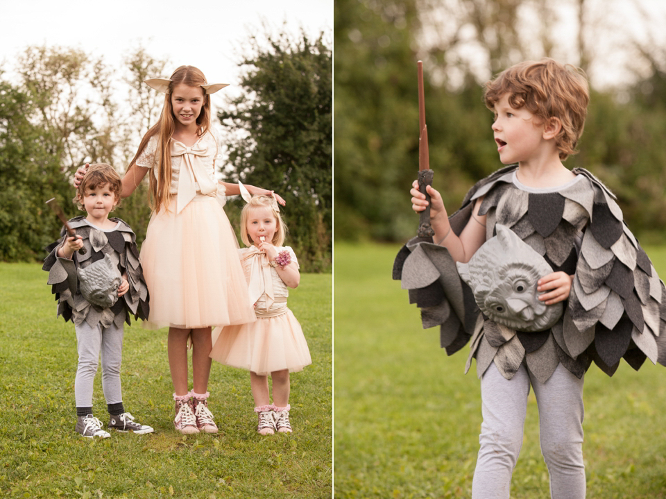 The Most Beautiful, Colourful, Joy Filled Wedding of Kate and James Halfpenny-Duffy (Weddings )