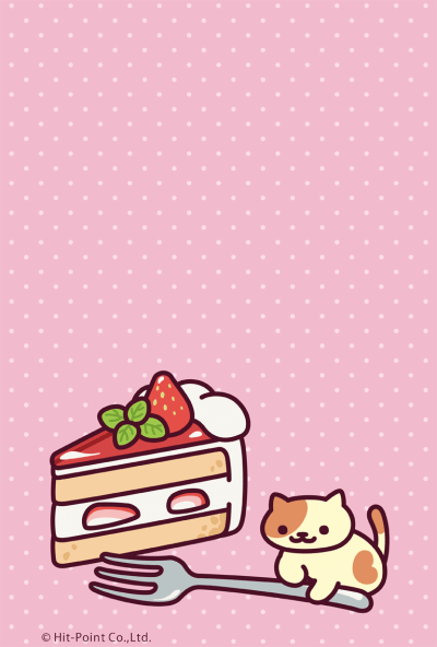How to get the wallpapers – Neko Atsume guide