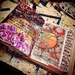 Art  Journal 2