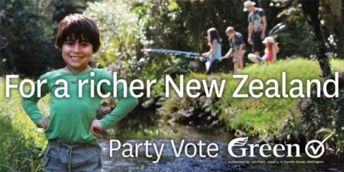 for-a-richer-new-zealand.img_assist_custom-600x300