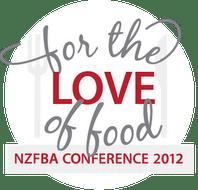 Food Bloggers Rock!
