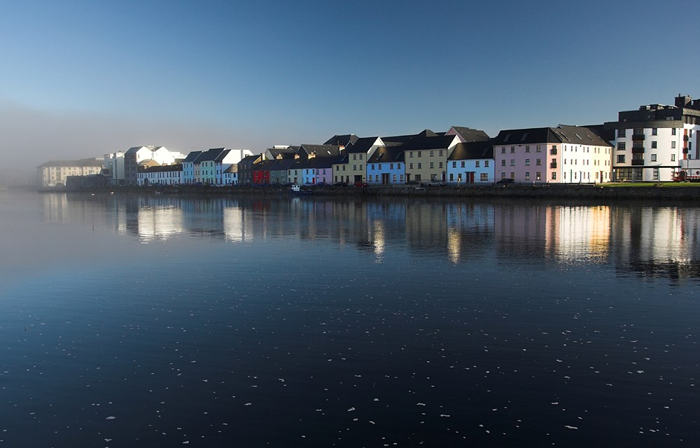 small-galway_Tourism Ireland high res
