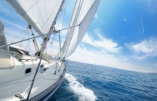 sailing terms