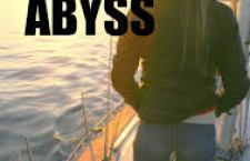 book review- sailing into the abyss