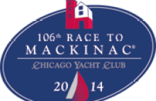 chicago mackinac race 2014