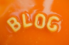 best sailing blogs