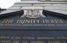 trinityhousesign