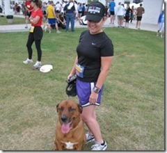 turkey-trot-2010_thumb[1]