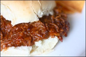 saucy-crockpot-pulled-pork