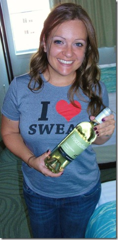 Melissa-loves-wine