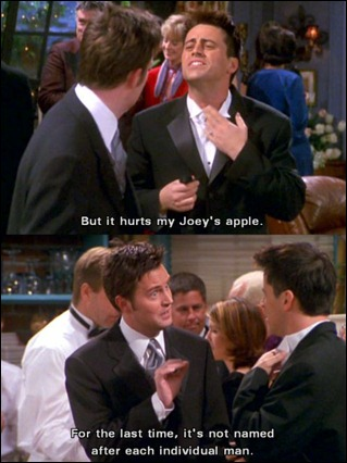 joeys-apple