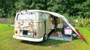 retro camper veiligheid