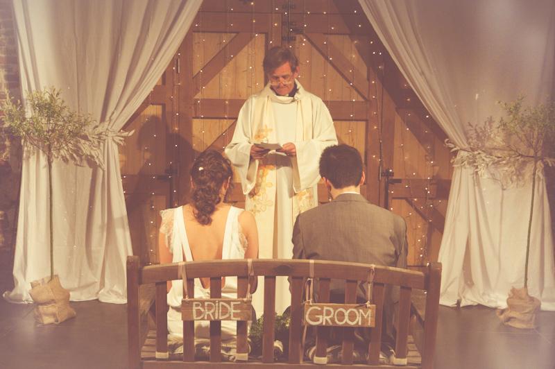 cérémonie deco 07