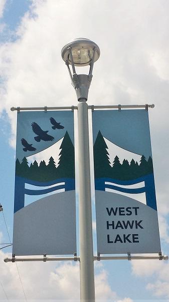Whiteshell Provincial Park (23)