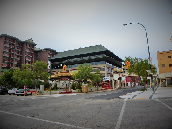 Winnipeg. Downtown (13)