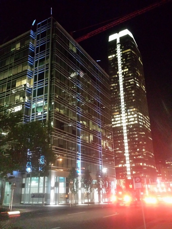 Night Calgary (2)