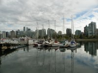view from Stanley Park (7)