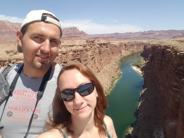 Navajo Bridge (1)