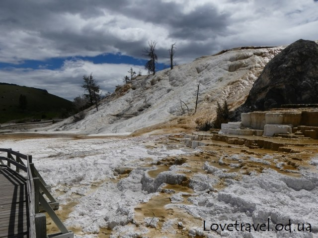 mammoth-hot-springs-24