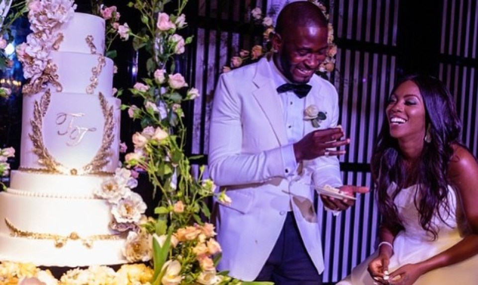 SEE TOP 12 NIGERIA CELEBRITIES WHOSE MARRIAGE NEVER LASTED FOR 3YEARS – NO 3 AND 7 WILL SHOCK YOU (PHOTOS)