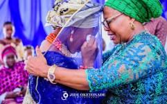 Nigerian Wedding Photography Jide Oketonade Photography LoveweddingsNG 3