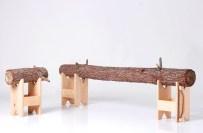 timoteo-fernandes-bench-adjustable-portuguese-designboom-01