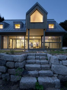 dezeen_House-on-the-Marsh-by-A1Architects_8