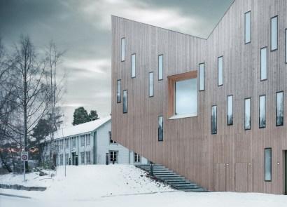 romsdal-folk-museum-reiulf-ramstad-architects-norway_dezeen_1568_2