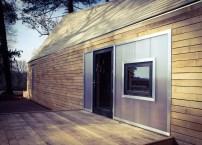 wolfson-tree-management-centre-mess-building-invisible-studio-architecture-gloucestershire-uk_dezeen_1568_12