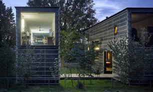 zen-houses-1