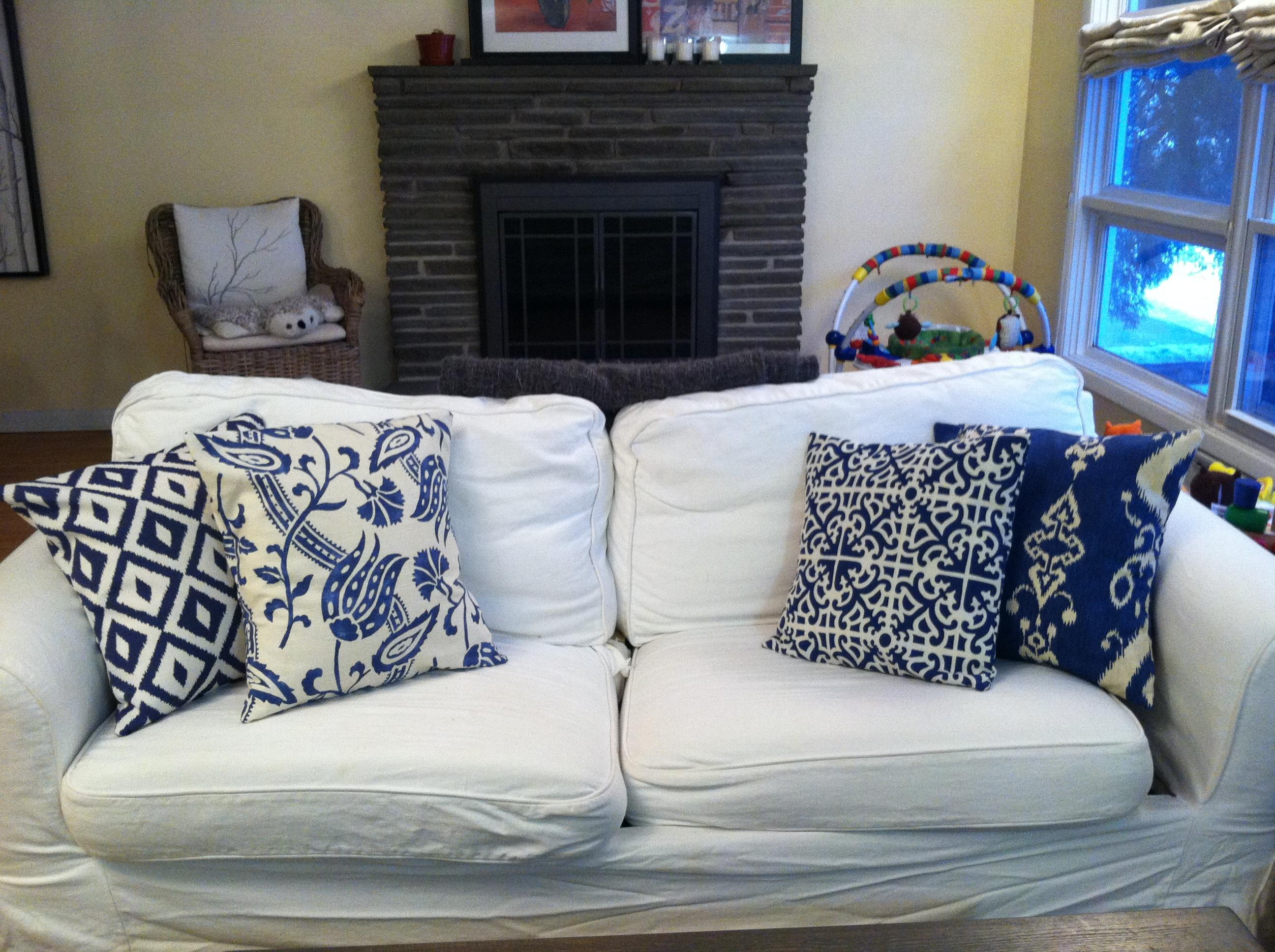Fullsize Of Pottery Barn Pillow Covers