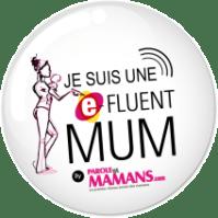 BADGE-logo_EFLUENT-mum-paroles-de-mamans