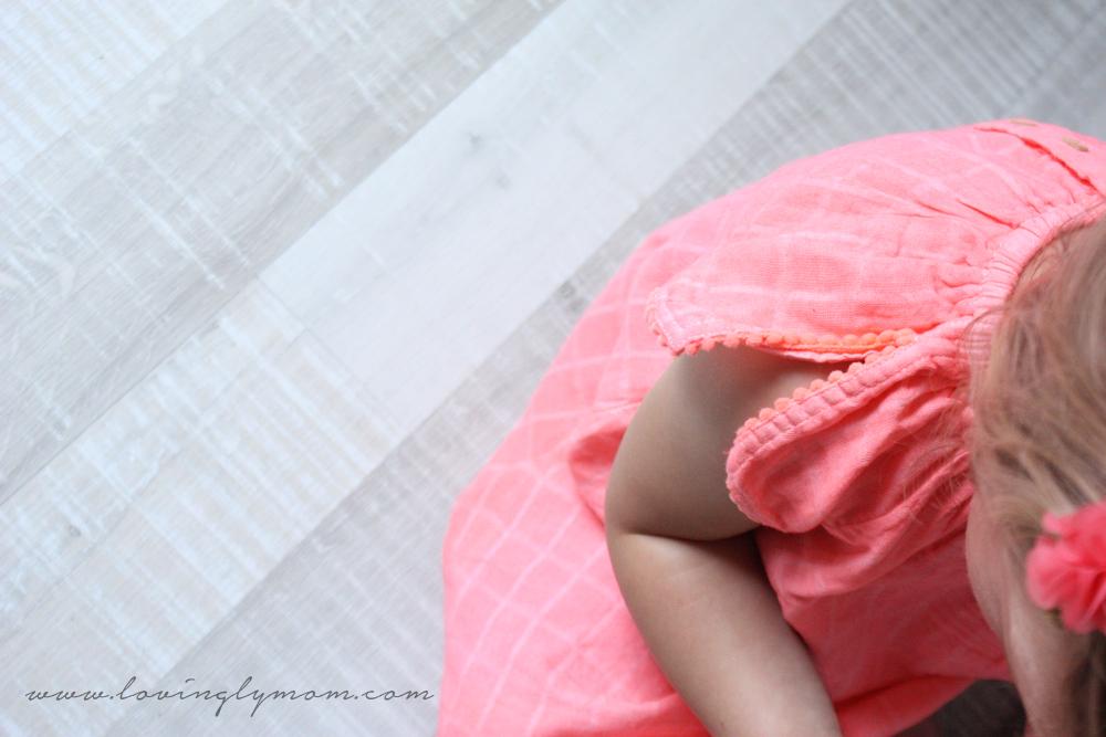 IMG_8846blog