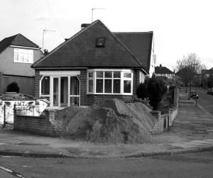 Home Repair 2