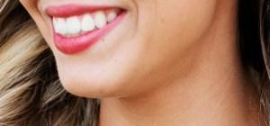 5 Keys to Optimal Dental Health