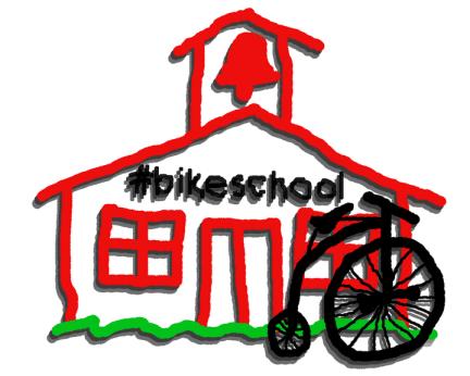 bikeschool2