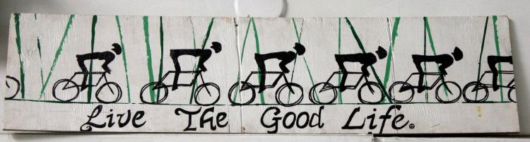 live-the-good-life