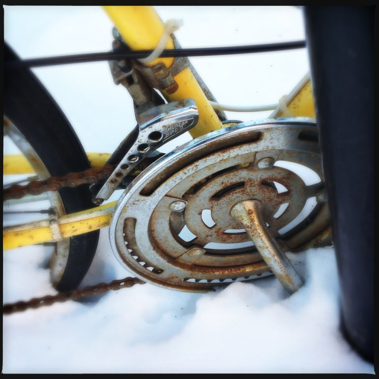 Winter-Bike-soozed-5