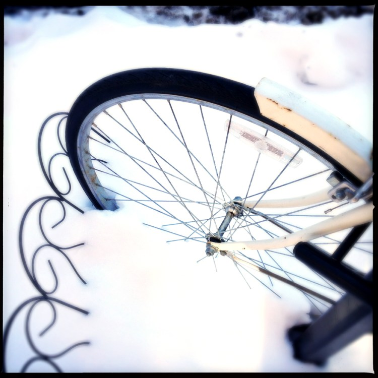 Winter-Bike-soozed-9