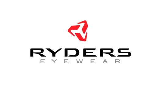 ryderseyewear_2011_pos (2)