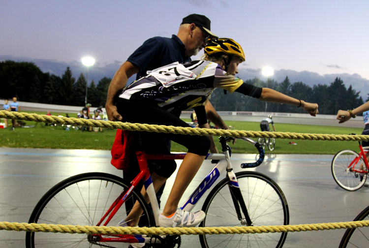 velodrome-fist-bump-soozed