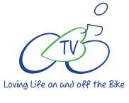 Loving the Bike TV