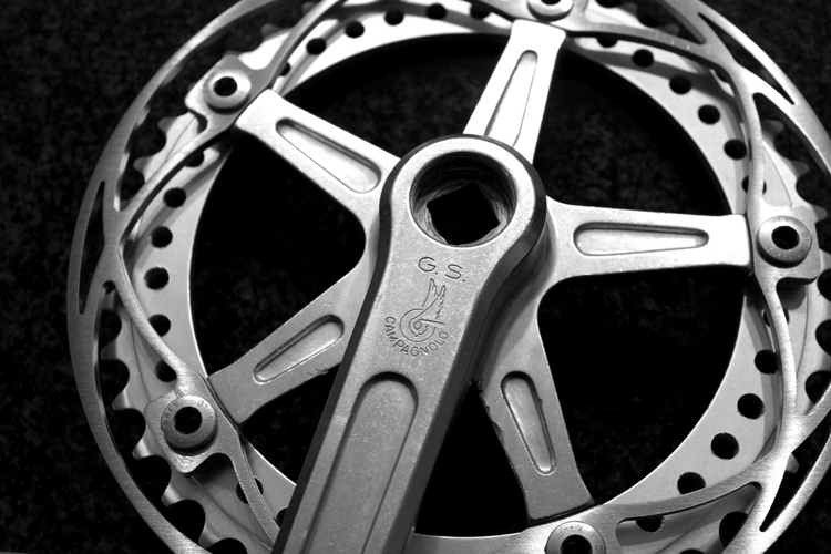 custom-chainring-guard-campagnolo-soozed