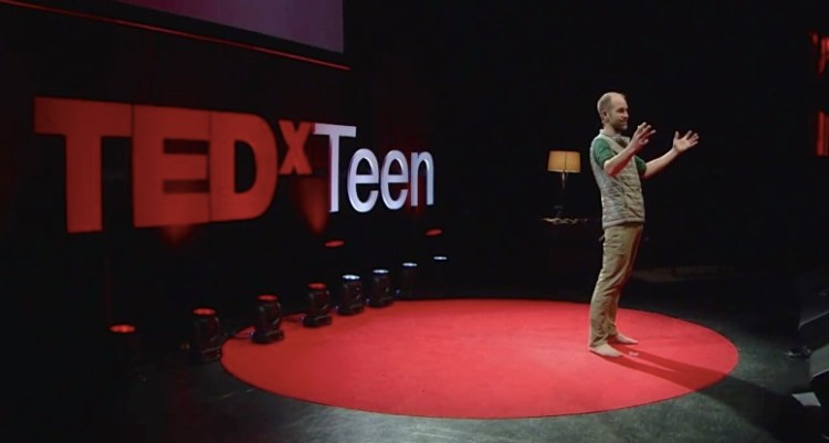 TEDx-How-to-End-the-Food-Waste-Fiasco-776x415