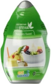EZ-Sweetz Liquid De-Bittered Stevia