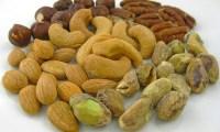 nuts-photo-by-darya-pino